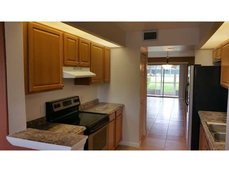 12950 SW 7th Ct, Pembroke Pines, FL 33027