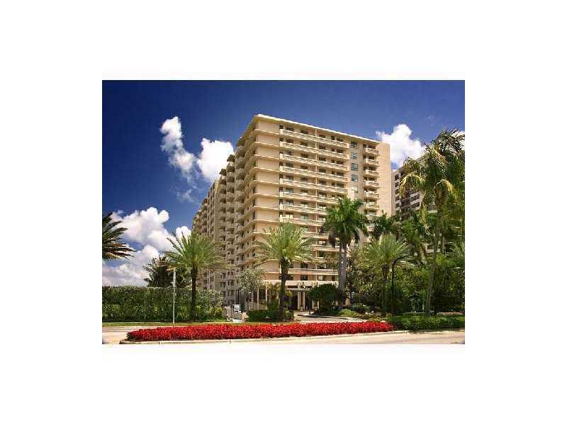 Rental Homes for Rent, ListingId:33059437, location: 10185 COLLINS AV Bal Harbour 33154