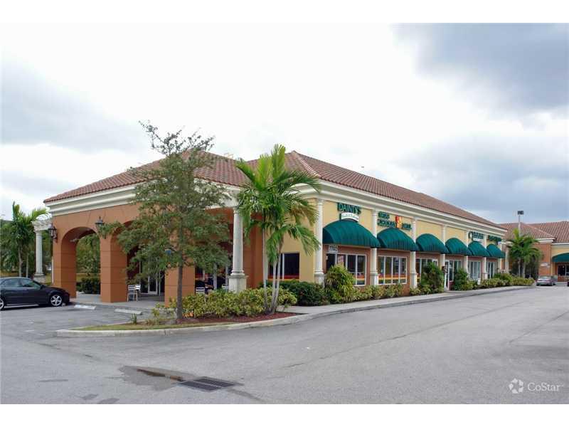 Real Estate for Sale, ListingId: 33268820, Ft Lauderdale,FL33324