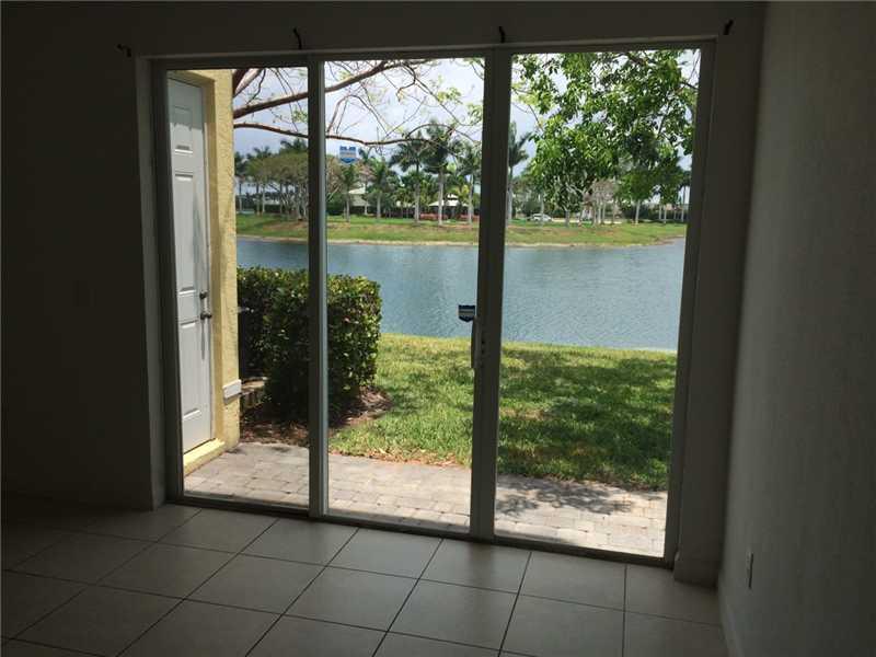 Rental Homes for Rent, ListingId:33082831, location: 235 SE 29 TE Homestead 33033