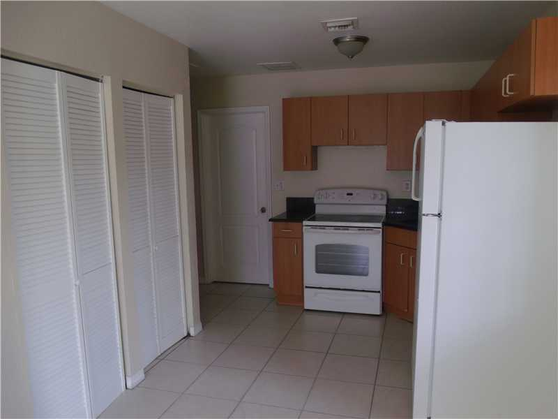 Rental Homes for Rent, ListingId:33082645, location: 2911 135 ST Opa Locka 33054