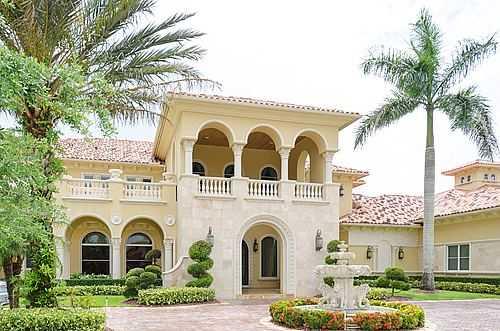 Real Estate for Sale, ListingId: 33082835, Parkland,FL33076