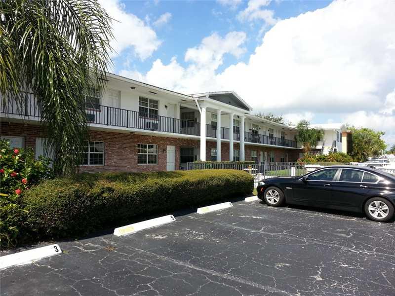 2701 Middle River Dr # 3, Fort Lauderdale, FL 33306