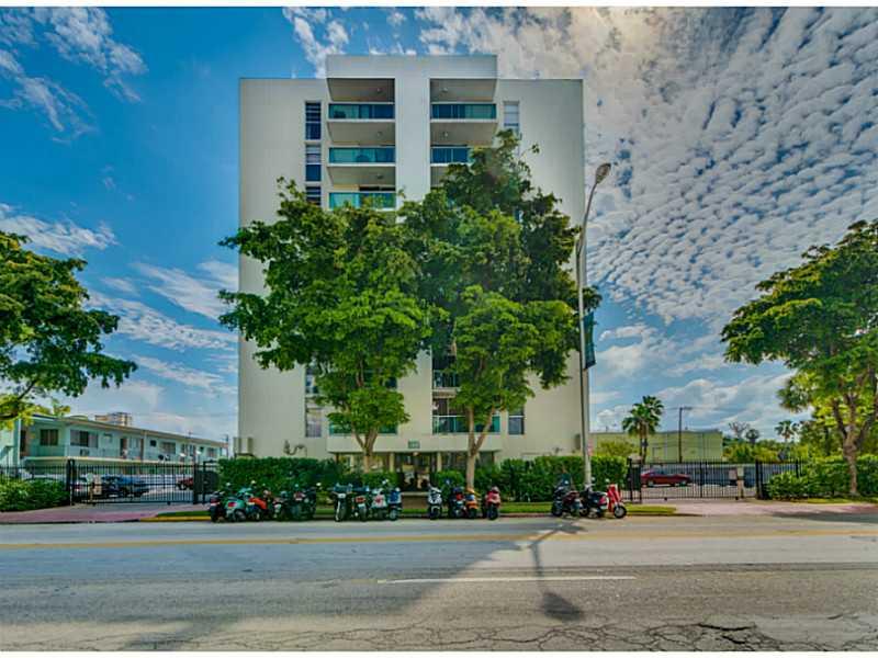 Real Estate for Sale, ListingId: 33105718, Miami Beach,FL33139