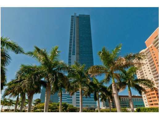 1425 Brickell Ave # 62a, Miami, FL 33131