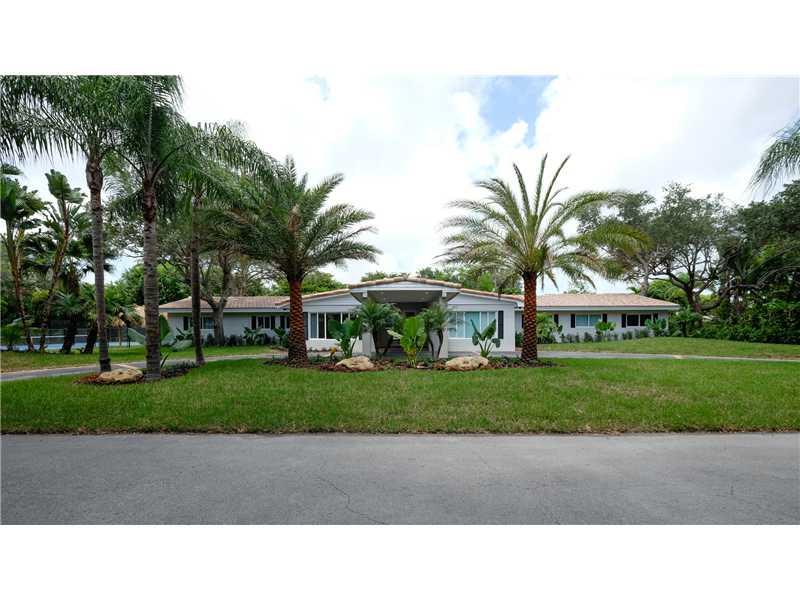 12250 Sw 69th Ct, Miami, FL 33156