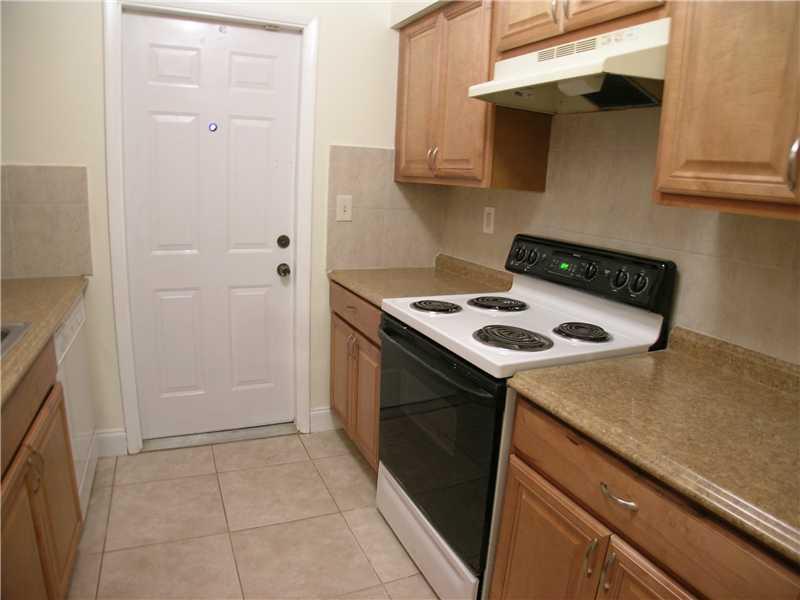 Rental Homes for Rent, ListingId:33105488, location: 2406 Northeast 188 ST Aventura 33180
