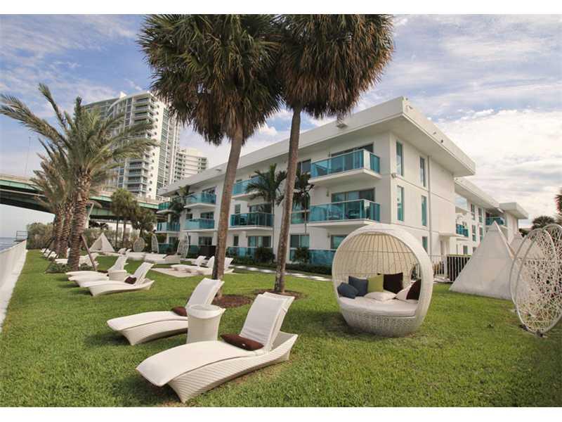 Bal Bay Dr, Bal Harbour, FL 33154