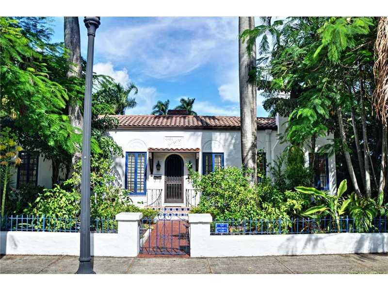 Real Estate for Sale, ListingId: 33108297, Hollywood,FL33019