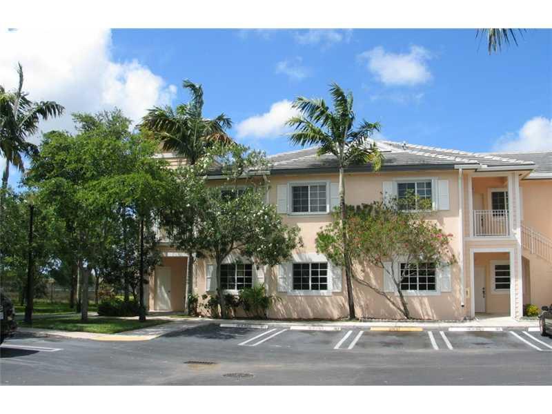 Rental Homes for Rent, ListingId:33108289, location: 2589 NE 4 ST Homestead 33033