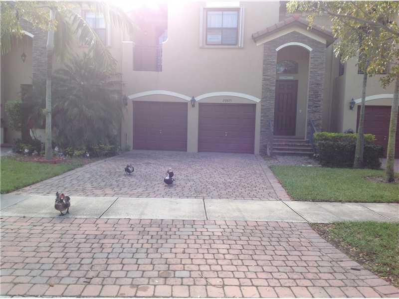 Rental Homes for Rent, ListingId:33117655, location: 23675 SW 114 CT Homestead 33032