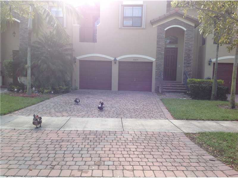 Rental Homes for Rent, ListingId:33117655, location: 23675 Southwest 114 CT Homestead 33032