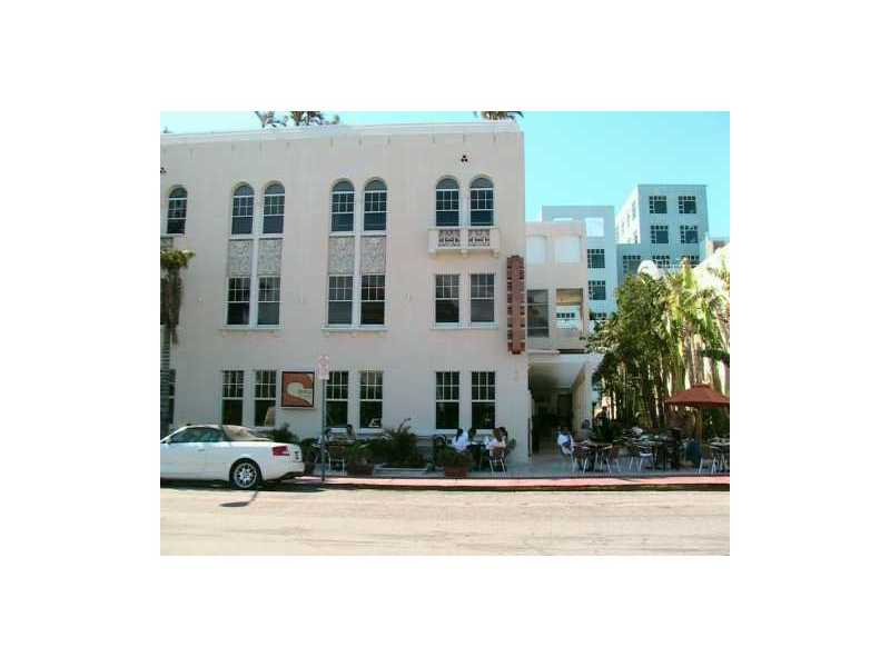 Real Estate for Sale, ListingId: 33117687, Miami Beach,FL33139
