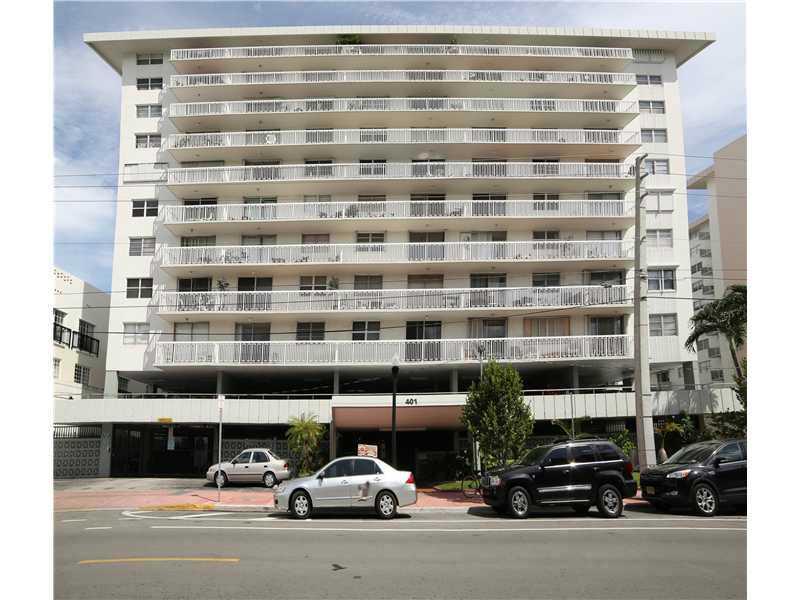 Real Estate for Sale, ListingId: 33272349, Miami Beach,FL33139