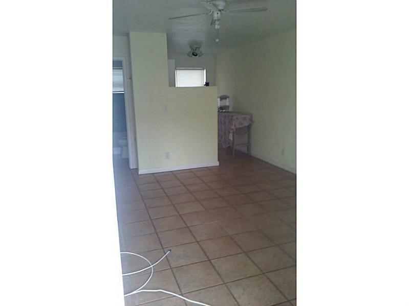 Rental Homes for Rent, ListingId:33271489, location: 2222 VAN BUREN ST Hollywood 33020