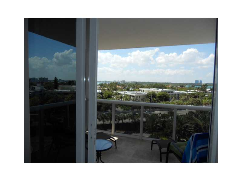 Rental Homes for Rent, ListingId:33130842, location: 10275 COLLINS AV Bal Harbour 33154
