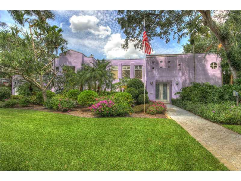 Real Estate for Sale, ListingId: 33130818, Hollywood,FL33021