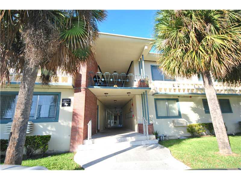 Rental Homes for Rent, ListingId:33130750, location: 10190 East BAY HARBOR DR Bay Harbor Islands 33154