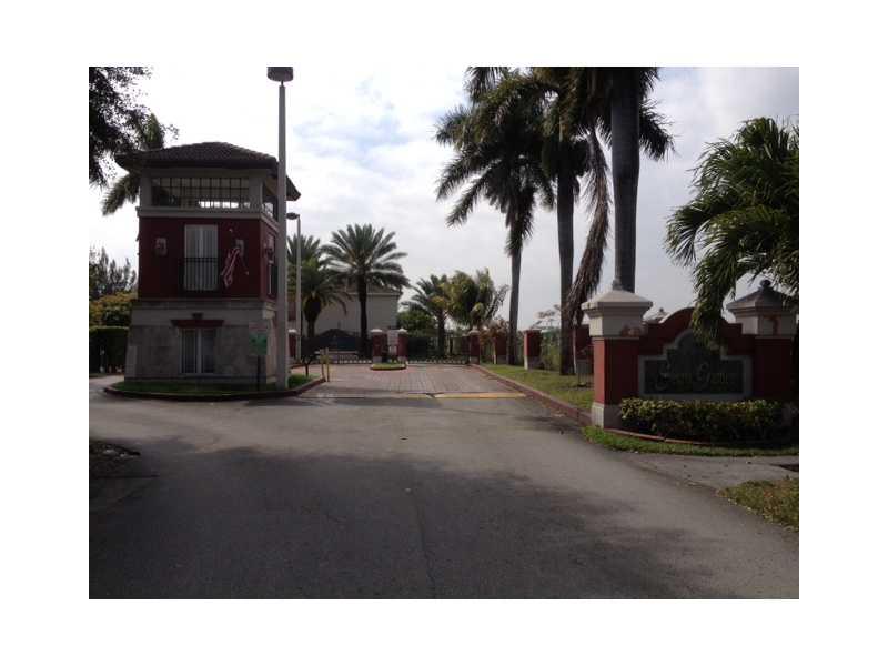 Rental Homes for Rent, ListingId:33130792, location: 8370 Northwest 10 ST Miami 33126