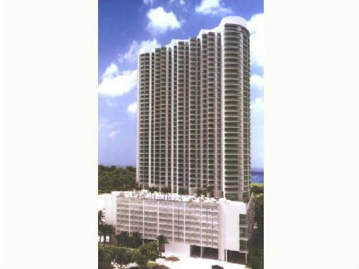 350 S Miami Ave # 2506, Miami, FL 33130