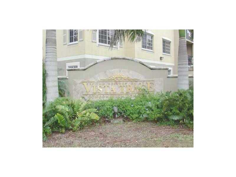 Rental Homes for Rent, ListingId:33130850, location: 15480 SW 284 ST Homestead 33033