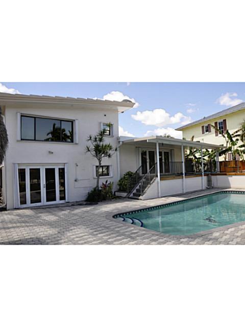 Real Estate for Sale, ListingId: 33133794, Deerfield Beach,FL33441