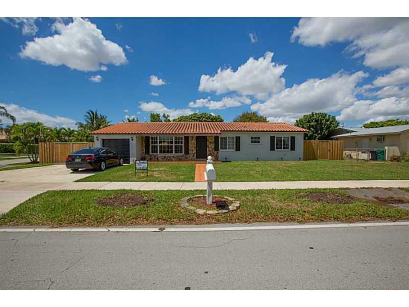 Real Estate for Sale, ListingId: 33137128, Miami,FL33173