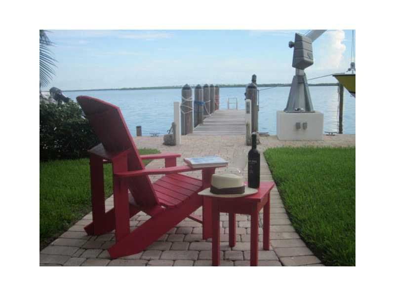 Real Estate for Sale, ListingId: 33143972, Pompano Beach,FL33076