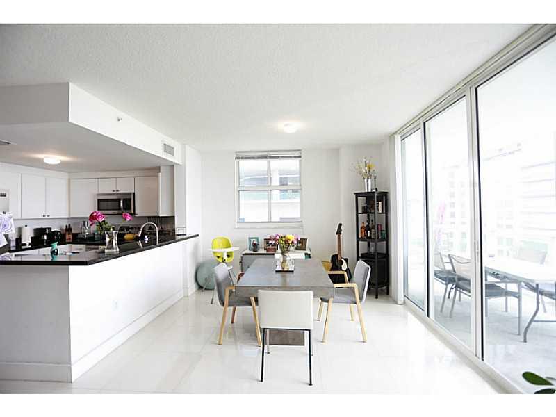 Real Estate for Sale, ListingId: 33143994, Miami,FL33130