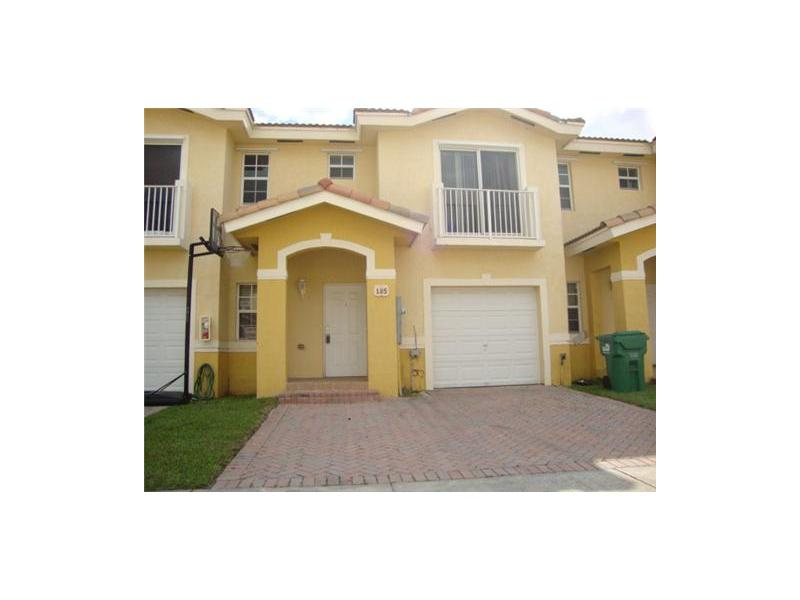 Rental Homes for Rent, ListingId:33156098, location: 13958 Southwest 260 ST Homestead 33032
