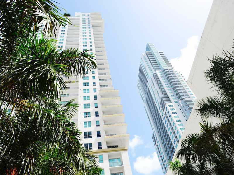 Rental Homes for Rent, ListingId:33156196, location: 133 NE 2 AV Miami 33132