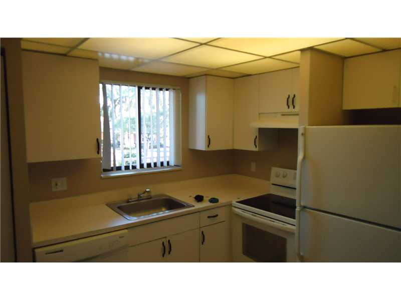 Rental Homes for Rent, ListingId:33156274, location: 6900 Southwest 39 ST Davie 33314