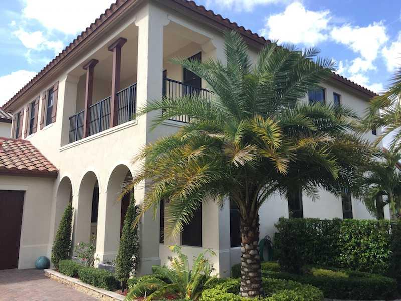 Real Estate for Sale, ListingId: 33156162, Cooper City,FL33024