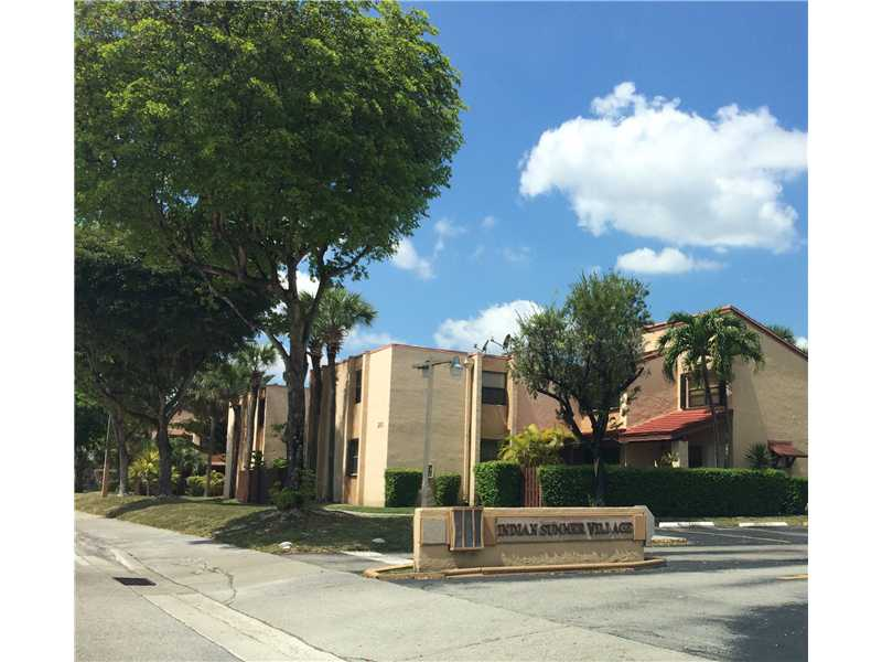 Rental Homes for Rent, ListingId:33156129, location: 231 W PARK DR Miami 33172