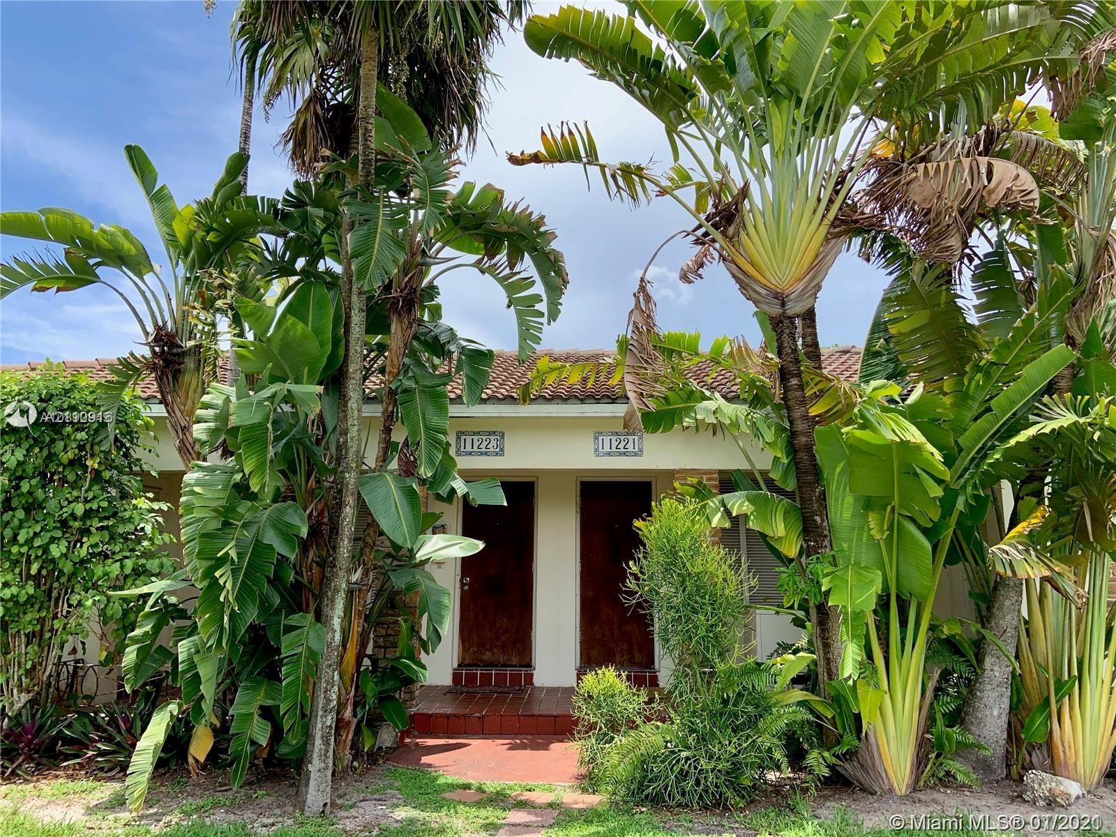 11221 NE 9 CT, one of homes for sale in Miami Shores