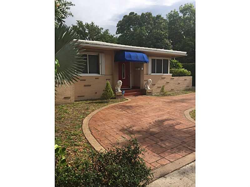 25 Nw 95th St, Miami Shores, FL 33150