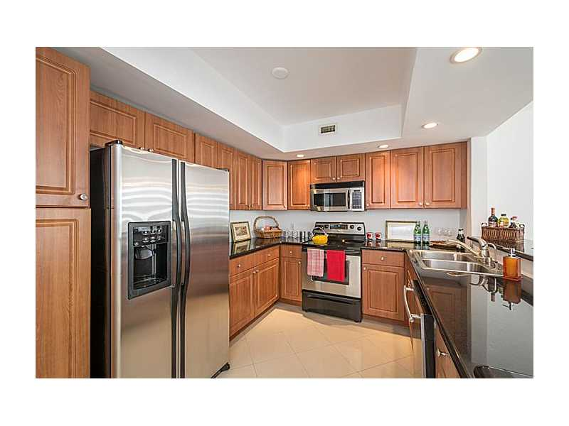 Real Estate for Sale, ListingId: 33166746, Miami Beach,FL33140