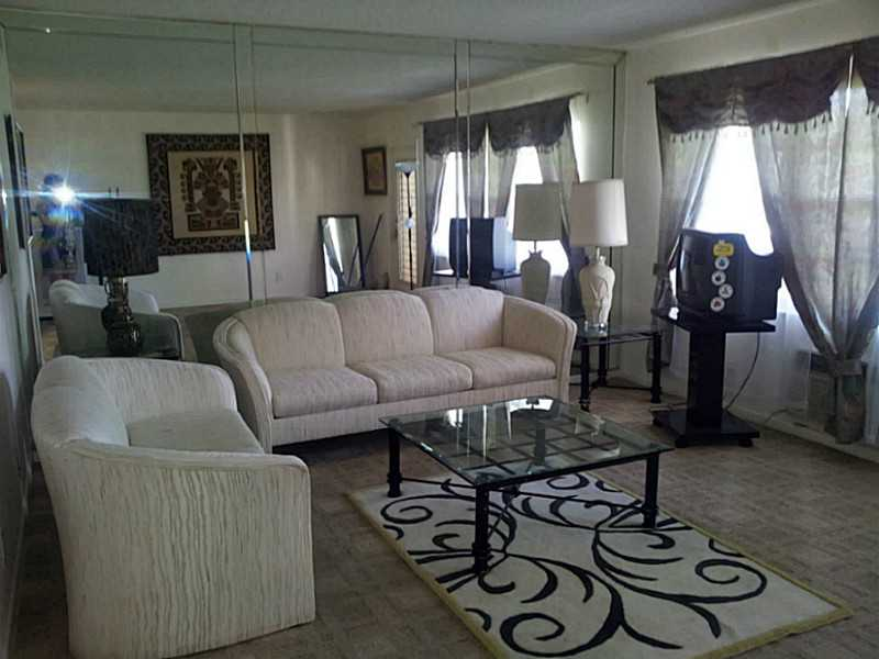 Rental Homes for Rent, ListingId:33166789, location: 233 SUFFOLK F Boca Raton 33434