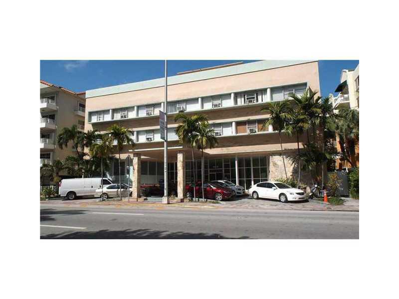 Real Estate for Sale, ListingId: 33166908, Miami Beach,FL33140