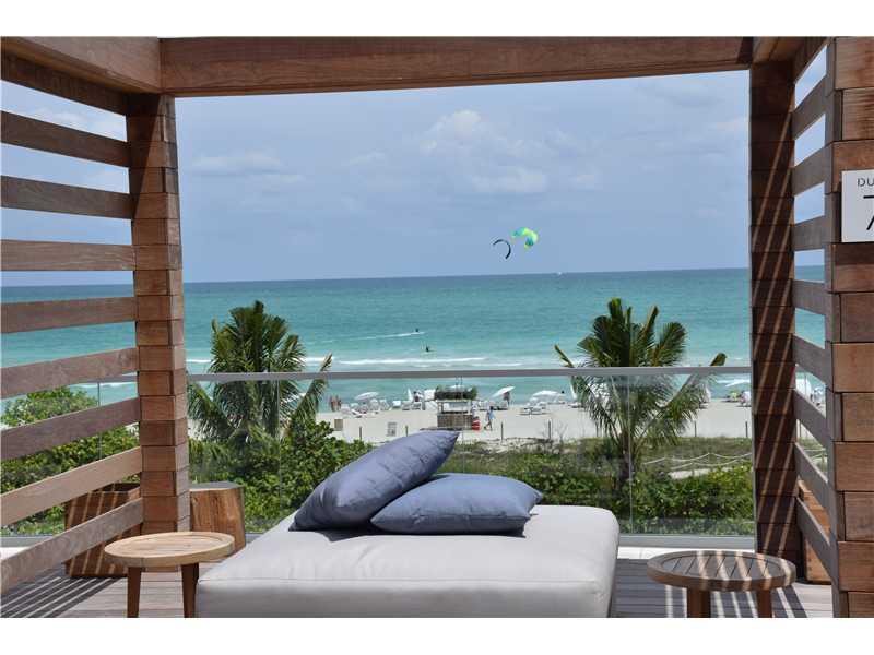 Real Estate for Sale, ListingId: 33166739, Miami Beach,FL33139