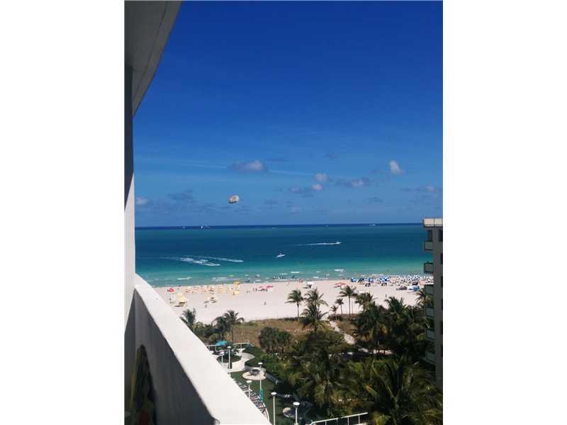 Real Estate for Sale, ListingId: 33270992, Miami Beach,FL33139