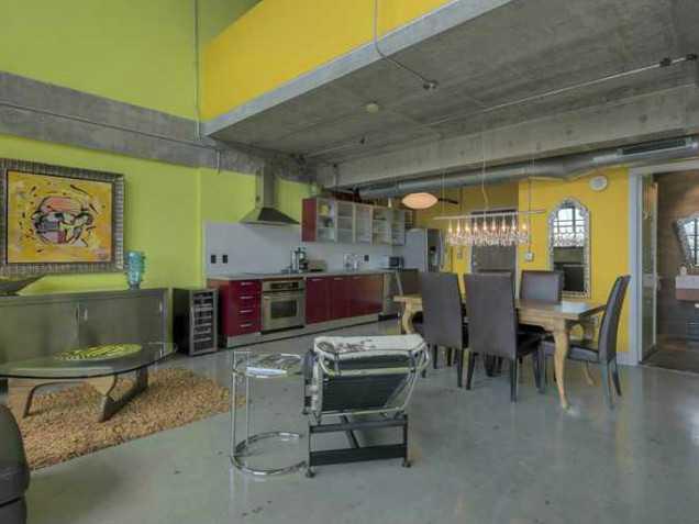 Real Estate for Sale, ListingId: 33170053, Miami,FL33132