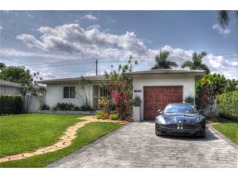 Real Estate for Sale, ListingId: 33170023, Hollywood, FL  33019