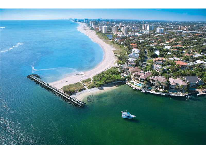 Real Estate for Sale, ListingId: 33272729, Pompano Beach,FL33062