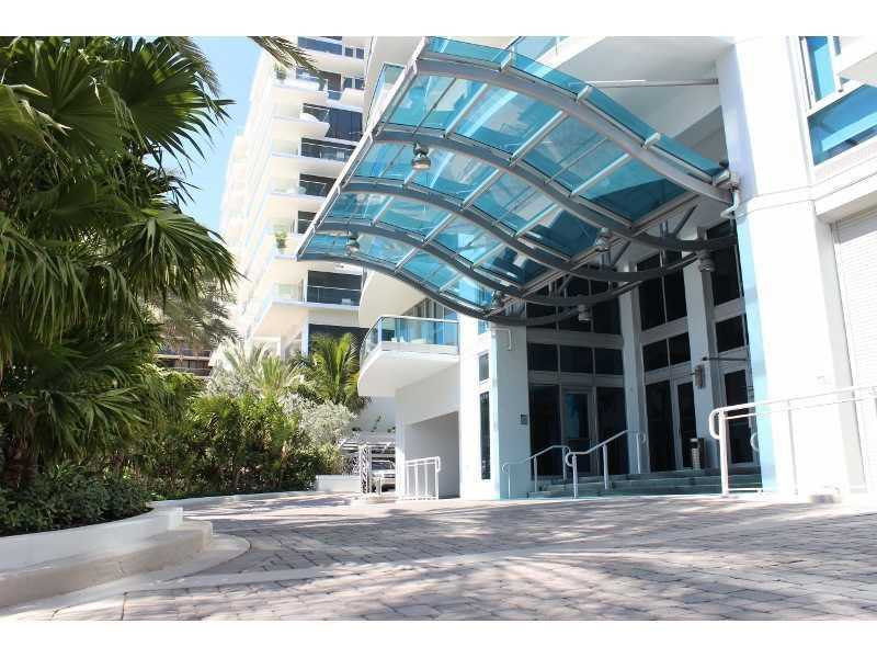 9401 Collins Ave, Miami Beach, FL 33154