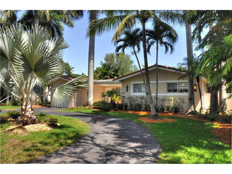 1199 Ne 92nd St, Miami Shores, FL 33138
