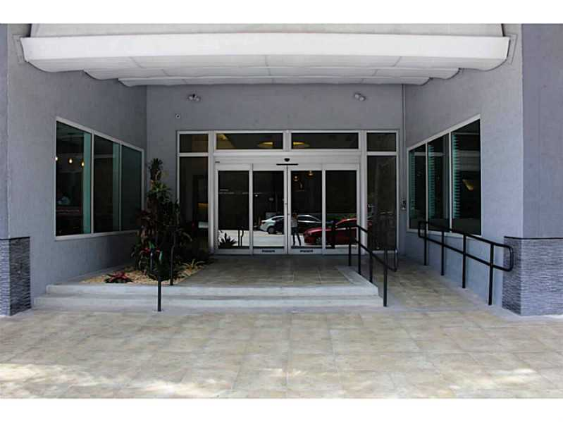 1250 S Miami Ave # 1715, Miami, FL 33130