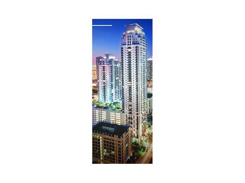 Real Estate for Sale, ListingId: 33177068, Miami,FL33131