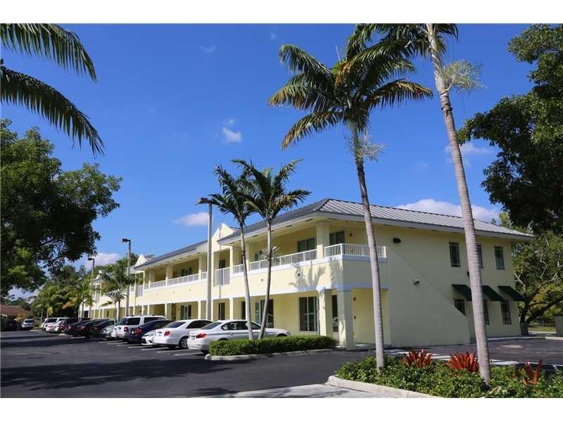 9560 SW 107th Ave, Miami, FL 33176