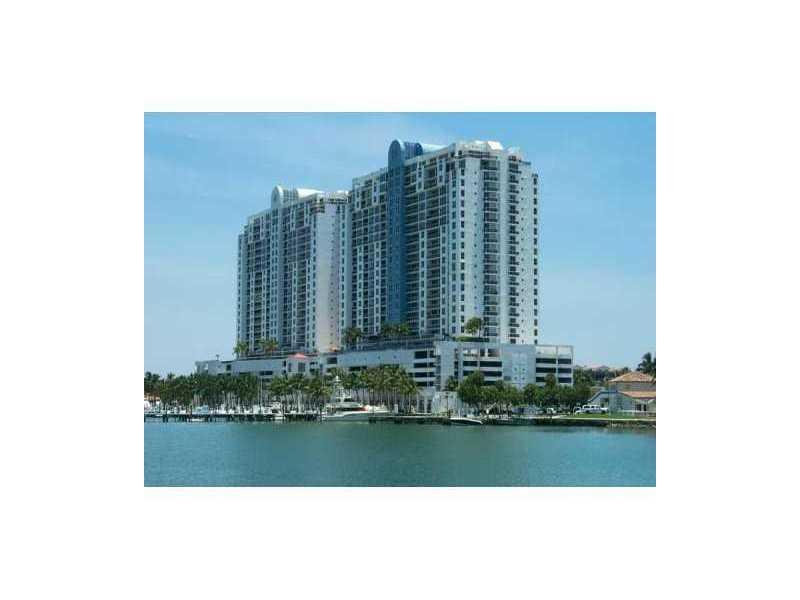 1900 Sunset Harbour Dr, Miami Beach, FL 33139